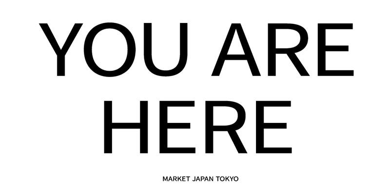 market_01